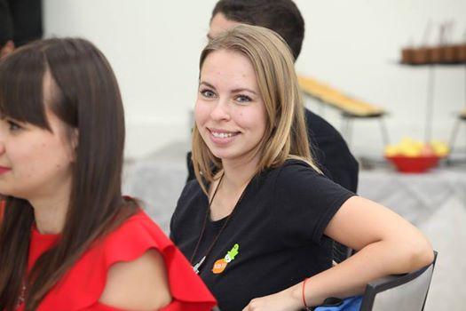 ПРО: систему освіти Ізраїлю, STEM, STEAM.